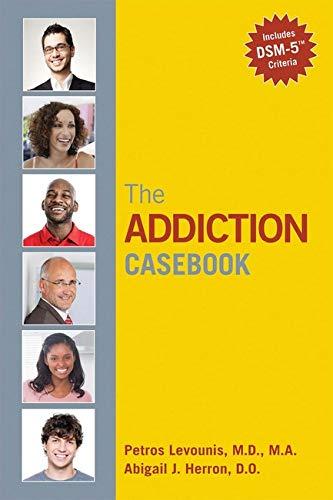 the-addiction-cas