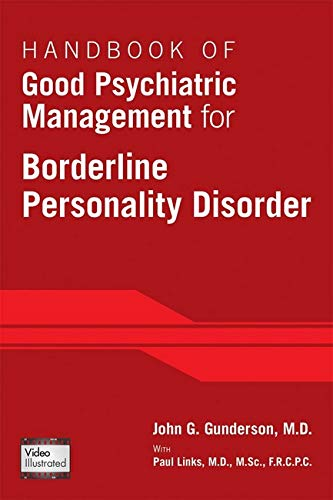 handbook-of-good-psychiatric-management-for-borderline-personality-disorder