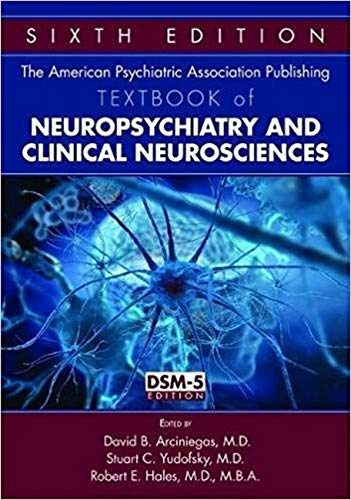 the-american-psychiatric-association-publishing-textbook-of-neuropsychiatry-and-clinical-neurosciences