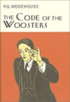 The Code of the Woosters (Collector's…