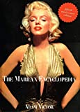 Victor, Adam: The Marilyn Encyclopedia