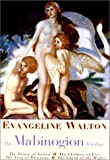 Walton, Evangeline: The Mabinogion Tetralogy
