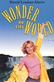 Lindsay-Abaire, David: Wonder of the World