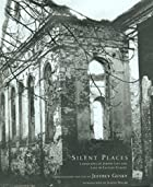 Silent Places: Landscapes of Jewish Life and…