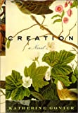 Govier, Katherine: Creation