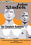 Sladek, John: The Complete Roderick