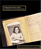 Inside Anne Frank's House: An Illustrated…