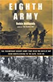 Neillands, Robin: Eighth Army: The Triumphant Desert Army That Held The Axis At Bay From North Africa To The Alps, 1939-45