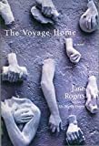 Rogers, Jane: The Voyage Home