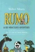 Rumo: And His Miraculous Adventures by…