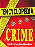 Cyriax, Oliver: The Encyclopedia of Crime