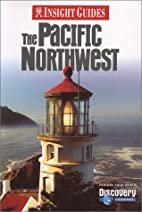 Insight Guides The Pacific Northwest by…