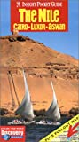 Bell, Brian: Nile: Cairo, Luxor, Aswan (Insight Pocket Guide Nile, Cairo, Luxor, Aswan)