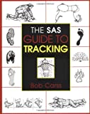 Carss, Bob: The SAS Guide to Tracking