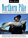 Ryan, Will: Northern Pike