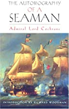 The Autobiography of a Seaman by Thomas…