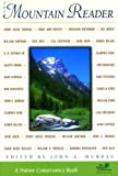 Montgomery, David R.: Mountainman Crafts and Skills : A Fully Illustrated Guide to Wilderness Living and Survival