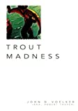 [???]: The American Boy's Book of Sports and Games: A Practical Guide to Indoor and Outdoor Amusements