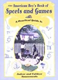 Perelman: Baby, It's Cold Inside
