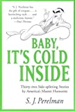 Tripp, Nathaniel: Barns and Outbuildings: And How to Build Them