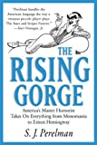 Perelman: The Rising Gorge