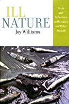 To Know a River: A Haig-Brown Reader by…