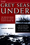 Young, John H.: A Guide to the Manners, Etiquette, and Deportment of the Most Refined Society