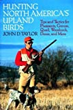 Kerrigan, Michael: The Instruments of Torture