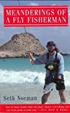 Ellis, Richard: Monsters of the Sea: The Truth About the Loch Ness Monster, the Giant Squid, Sea Serpents, Mermaids, and Other Fantastic Creatures of the Deep