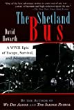 Howarth, David: The Sledge Patrol: Wwii Epic of Escape, Survival, and Victory