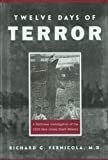 Richey, David: Ultimate Guide to Deer Hunting