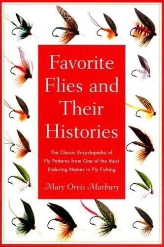 the-sports-injury-handbook