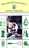 Van Zwoll, Wayne: The Hunter&#39;s Guide to Ballistics : Practical Advice on How to Choose Guns and Loads, and Use Them Effectively
