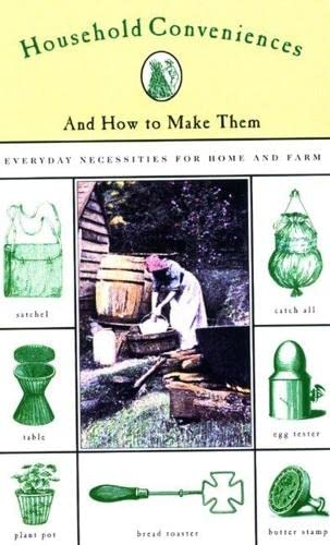 the-hunters-guide-to-ballistics-practical-advice-on-how-to-choose-guns-and-loads-and-use-them-effectively