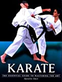 Cave, Eddie: Kickboxing : The Essential Guide to Mastering the Art