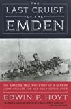 Randy Wayne White: Last Flight Out