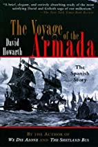Top Dog: Training the Hunting Retriever for…