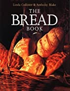 Tae Kwon Do: The Essential Guide to…