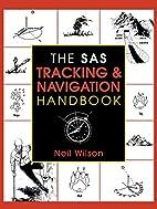 The SAS Tracking & Navigation Handbook by…