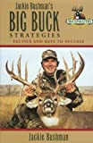 Gibson, W. Hamilton: Camp Life in the Woods and the Tricks of Trapping