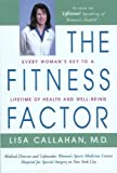 Lindsey, Robert: The Falcon and the Snowman: A True Story of Friendship and Espionage