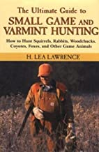Survival Tips: 150 Ways to Survive Emergency…