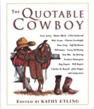Lyons, Tony: The Quotable Lawyer