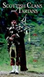 Grant, Neil: Scottish Clans and Tartans