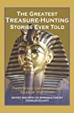 Robert Kimber: Living Wild and Domestic: The Education of a Hunter-Gardener