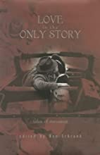 The Hunt for the Engineer: How Israeli…