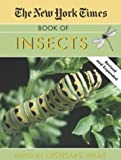 Wade, Nicholas: The New York Times Book of Insects