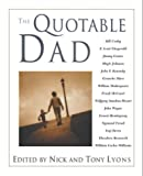 The Quotable Dad
