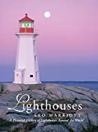 Lighthouses: A Pictorial History of…
