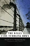 Roosenburg, Henriette: The Walls Came Tumbling Down